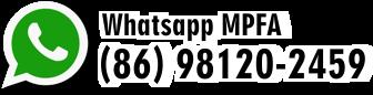 whatsmpfa2
