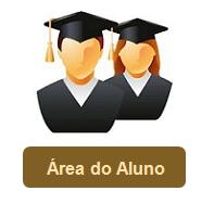 rea-do-aluno-educa