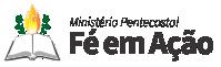 MPFA - Ministério Pentecostal Fé em Ação
